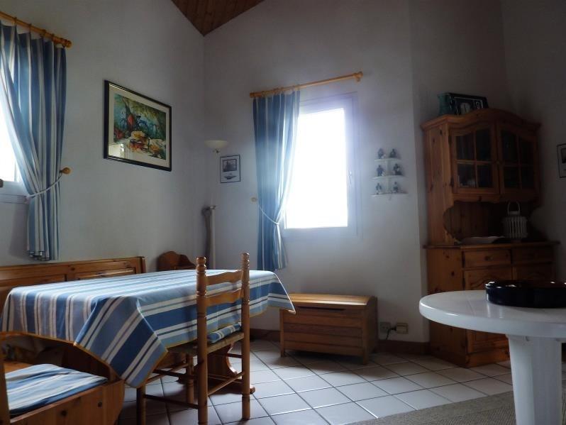 Vente appartement St trojan les bains 163200€ - Photo 5