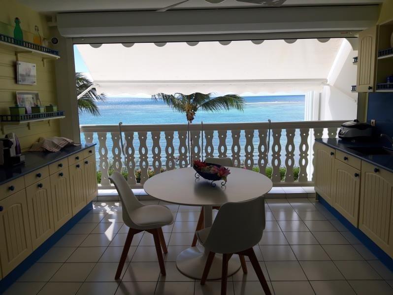 Vente appartement St francois 378000€ - Photo 3