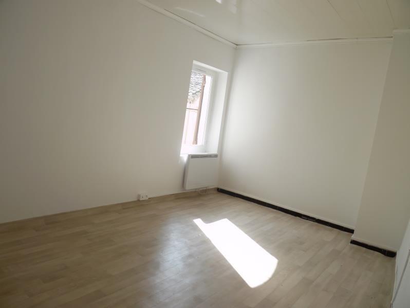 Venta  casa Marsillargues 149800€ - Fotografía 8