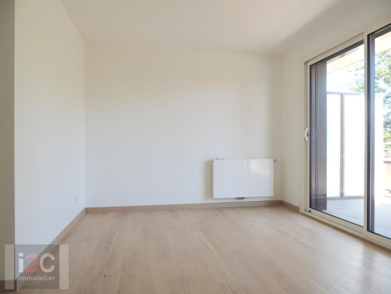 Location appartement Grilly 2525€ CC - Photo 5