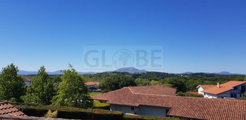 Deluxe sale house / villa Bidart 1 100 000€ - Picture 2
