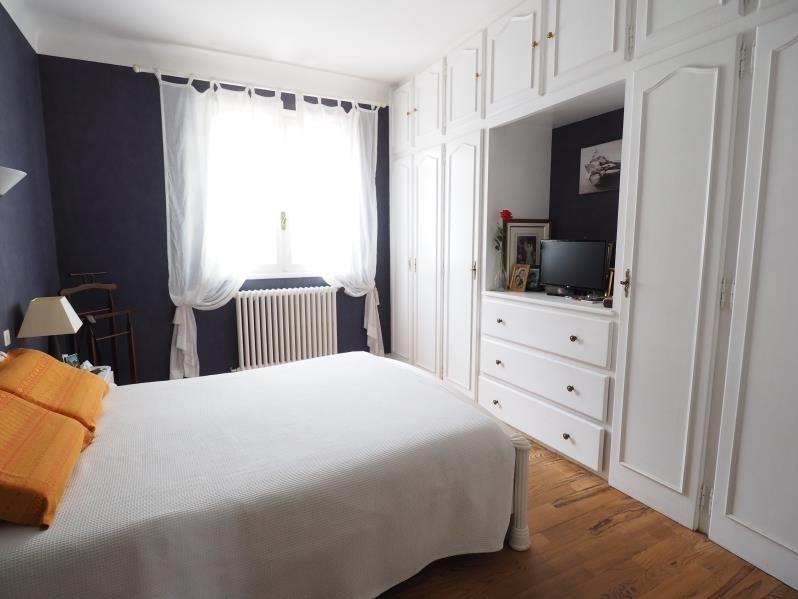 Sale apartment Ciboure 370000€ - Picture 4