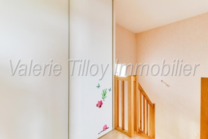 Sale apartment St erblon 130 000€ - Picture 8