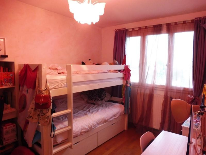 Vente appartement Villemomble 249 000€ - Photo 10