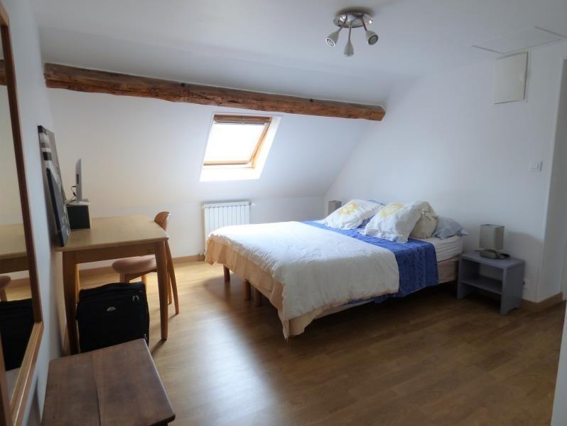 Venta  casa St menoux 283500€ - Fotografía 8