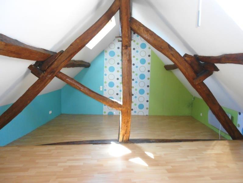 Vente maison / villa Nogent sur seine 150000€ - Photo 6