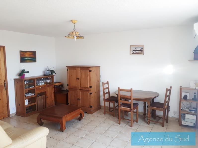 Vente appartement La ciotat 244000€ - Photo 2