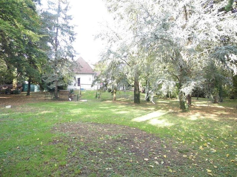 Vendita casa Chambly 420000€ - Fotografia 3
