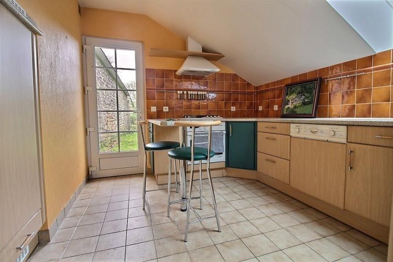 Venta  casa Plouay 462000€ - Fotografía 3