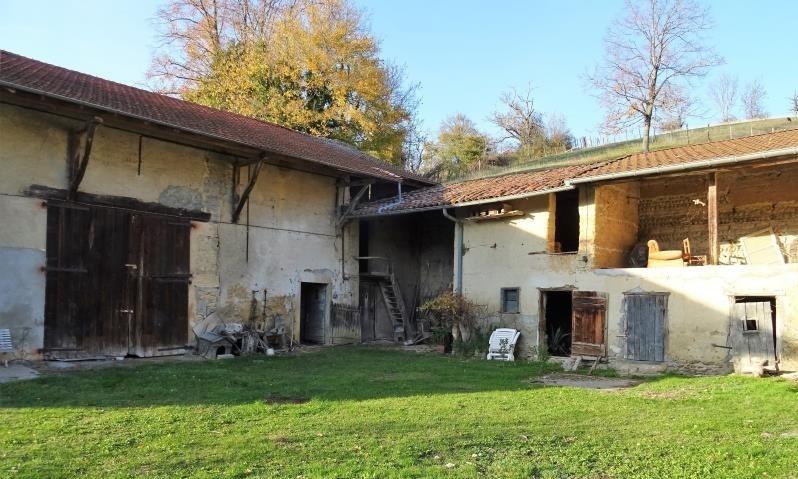 Vente maison / villa Four 150000€ - Photo 3