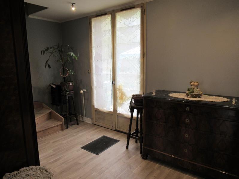 Vente maison / villa Breval 5 mn 143000€ - Photo 4