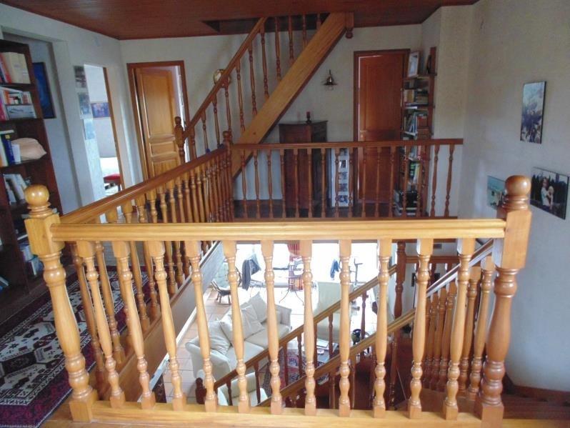 Vente maison / villa Pornichet 488800€ - Photo 5