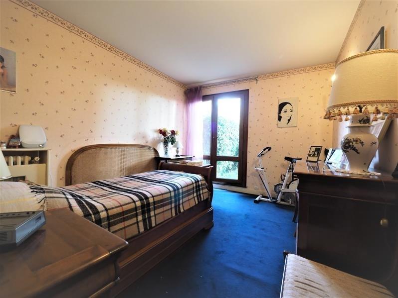 Vente appartement Bois d'arcy 295050€ - Photo 9