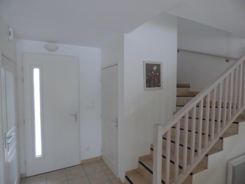 Vente maison / villa Pont de larn 199000€ - Photo 2