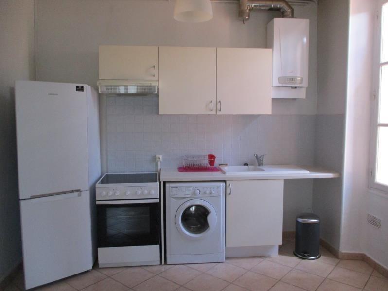 Alquiler  apartamento Salon de provence 700€ CC - Fotografía 5