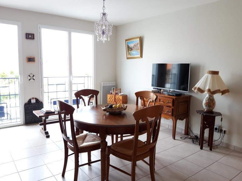 Sale apartment Chatelaillon plage 263 250€ - Picture 4