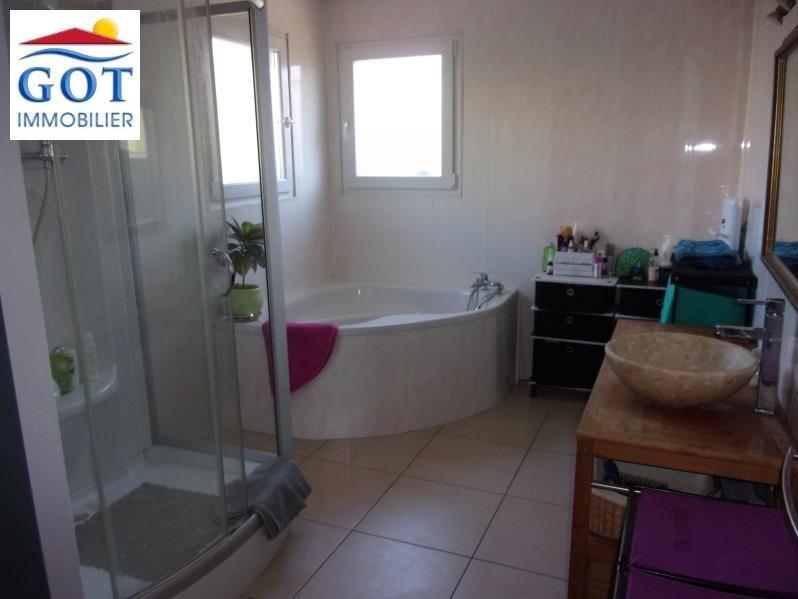 Venta  casa Torreilles 450000€ - Fotografía 4
