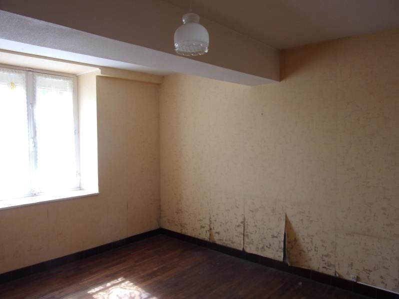 Vente maison / villa Cornille 147340€ - Photo 4