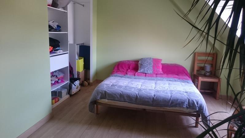 Vente maison / villa Chateaubourg 224675€ - Photo 5