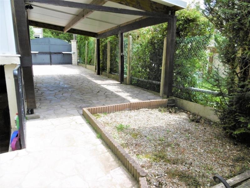 Sale house / villa Sarcelles 279000€ - Picture 3