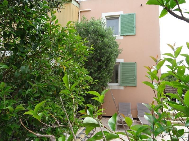 Vente maison / villa La londe les maures 324000€ - Photo 6