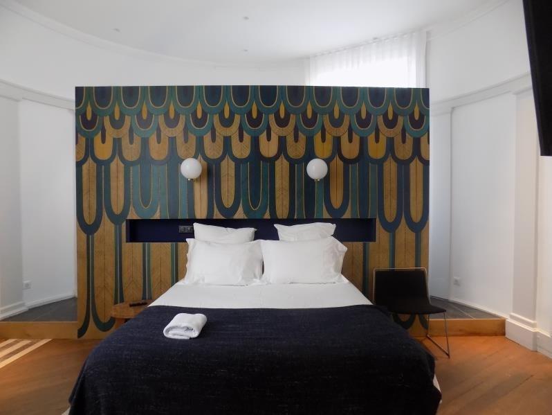 Location appartement Biarritz 1693€ CC - Photo 4