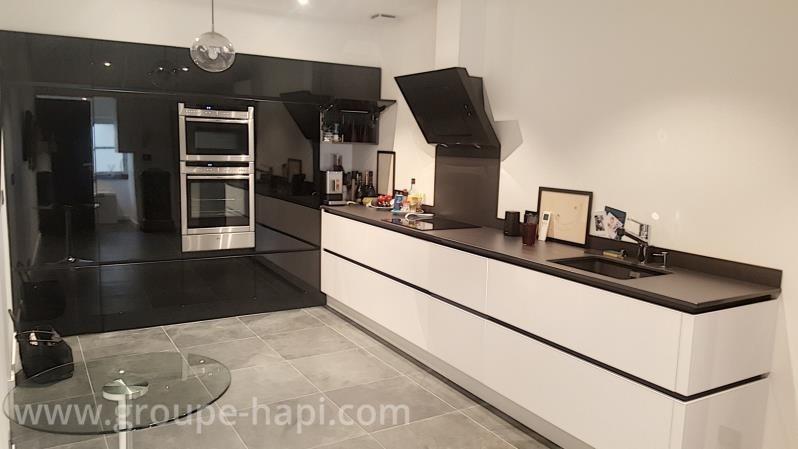 Vente de prestige appartement Lyon 1er 590000€ - Photo 3