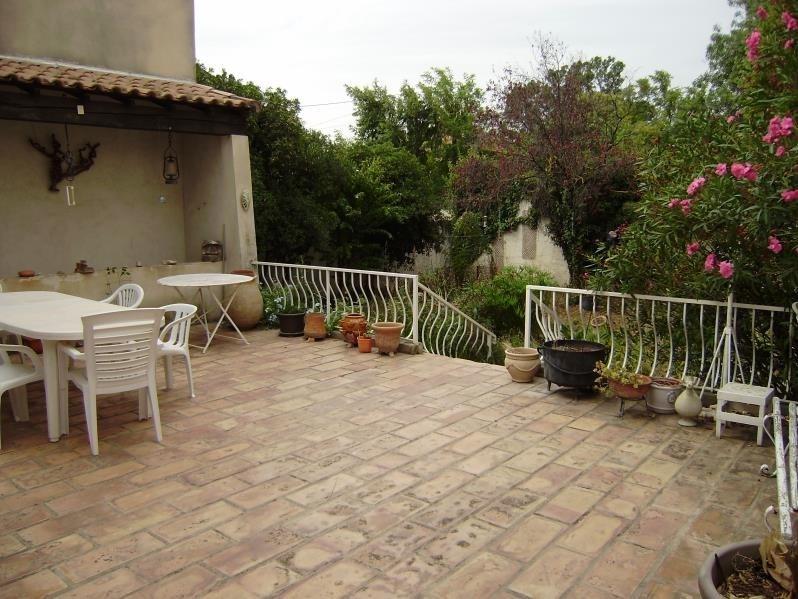 Verkoop  huis Salon de provence 336000€ - Foto 2