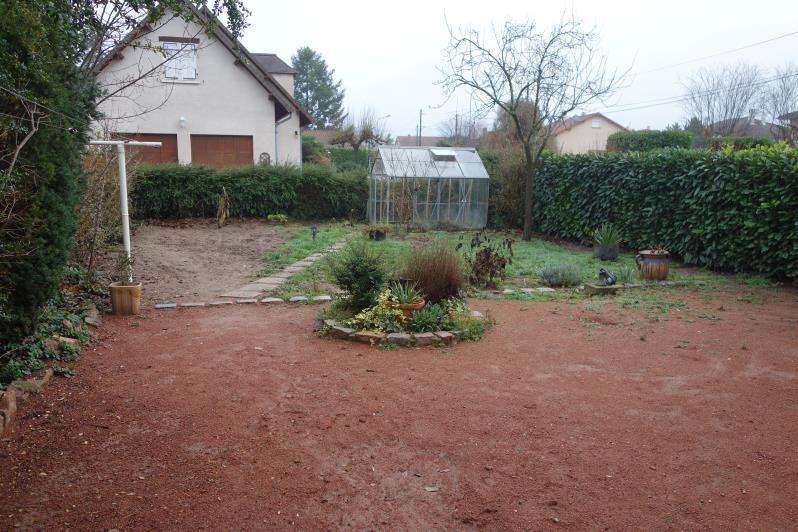 Rental house / villa Le coteau 650€ CC - Picture 7