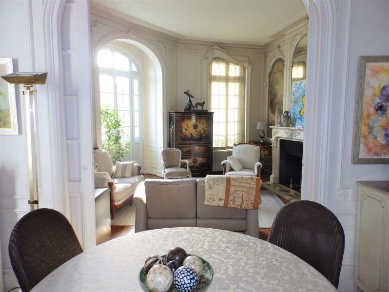 Venta  apartamento Moulins 179000€ - Fotografía 2