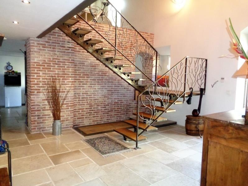 Sale house / villa Limours 625000€ - Picture 4