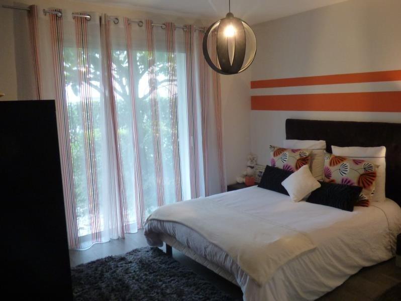Vente maison / villa Orvault 495850€ - Photo 6
