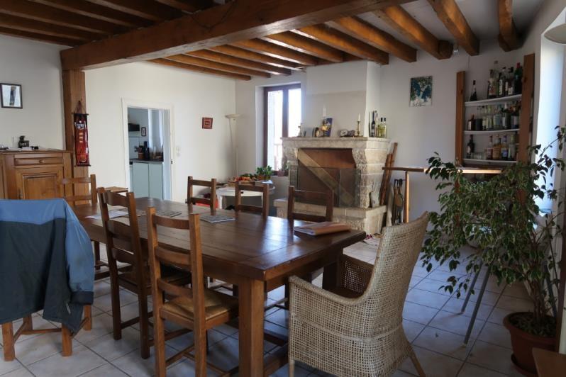 Verkoop  huis Nogent le roi 212000€ - Foto 2