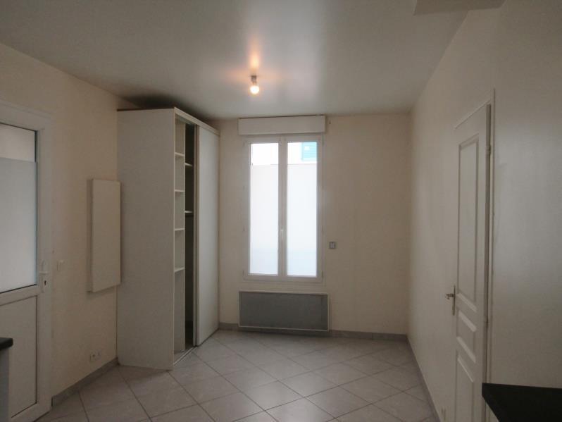 Location appartement Maisons-laffitte 501€ CC - Photo 2