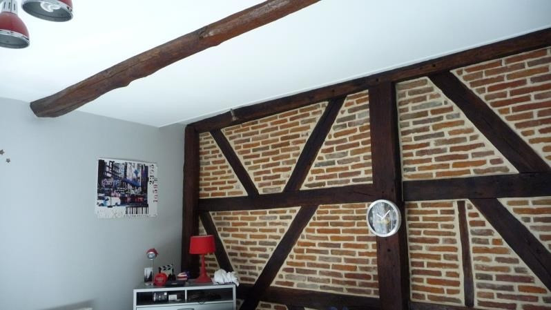 Sale house / villa Seurre 159 000€ - Picture 2