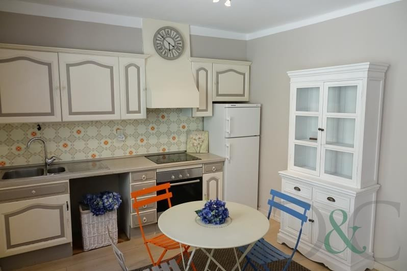 Vente maison / villa Bormes les mimosas 260000€ - Photo 3