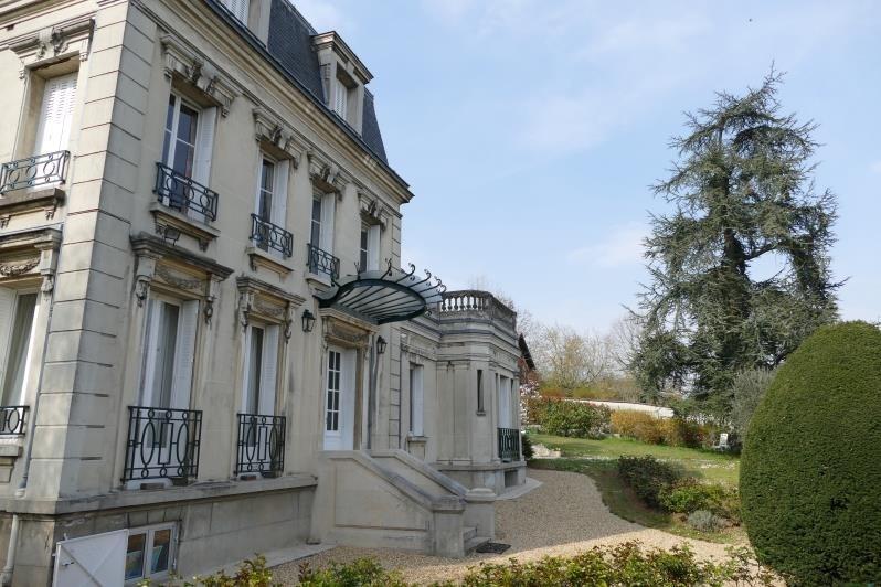 Deluxe sale house / villa Palaiseau 1380000€ - Picture 3
