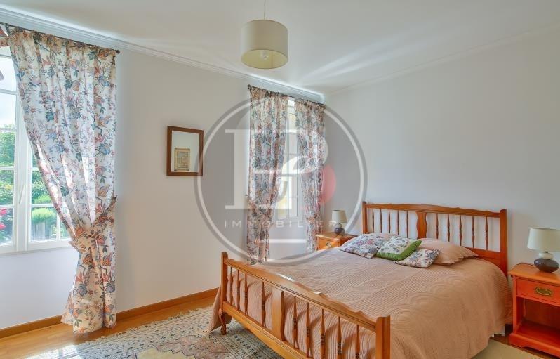 Revenda casa St germain en laye 895000€ - Fotografia 10