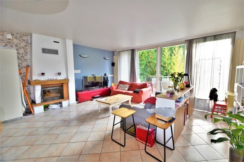Revenda casa Carrieres sur seine 545000€ - Fotografia 3
