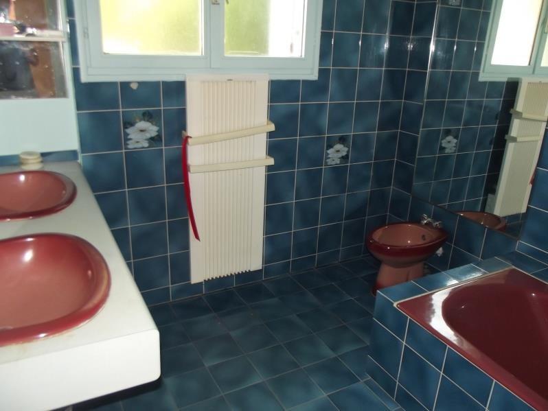 Vente maison / villa Pornic 399000€ - Photo 4