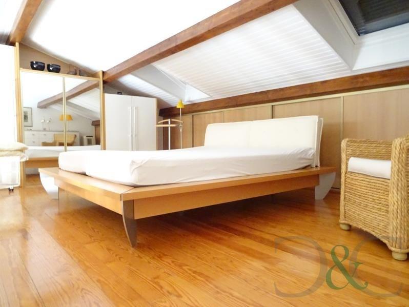 Deluxe sale apartment La londe les maures 380000€ - Picture 5