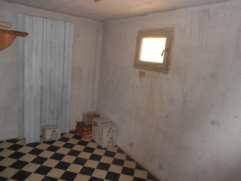 Rental apartment Hendaye 885€ CC - Picture 11