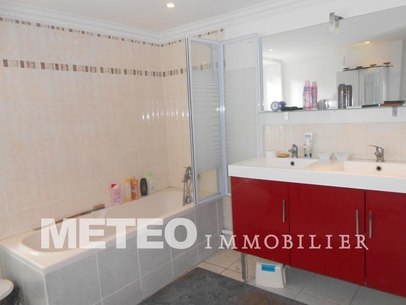 Produit d'investissement maison / villa Mareuil sur lay 168320€ - Photo 2