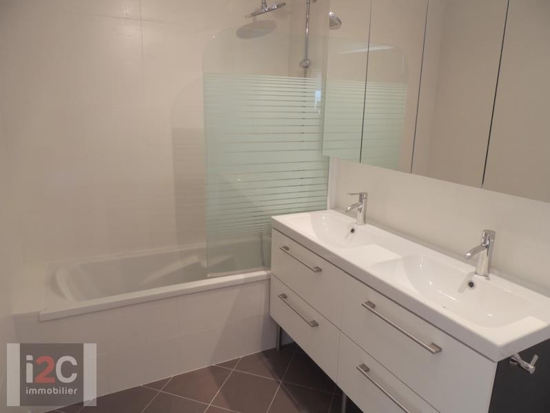 Vente appartement Prevessin-moens 595 000€ - Photo 11