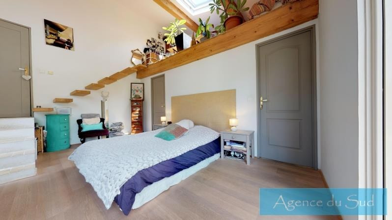 Vente de prestige maison / villa Cassis 780000€ - Photo 8