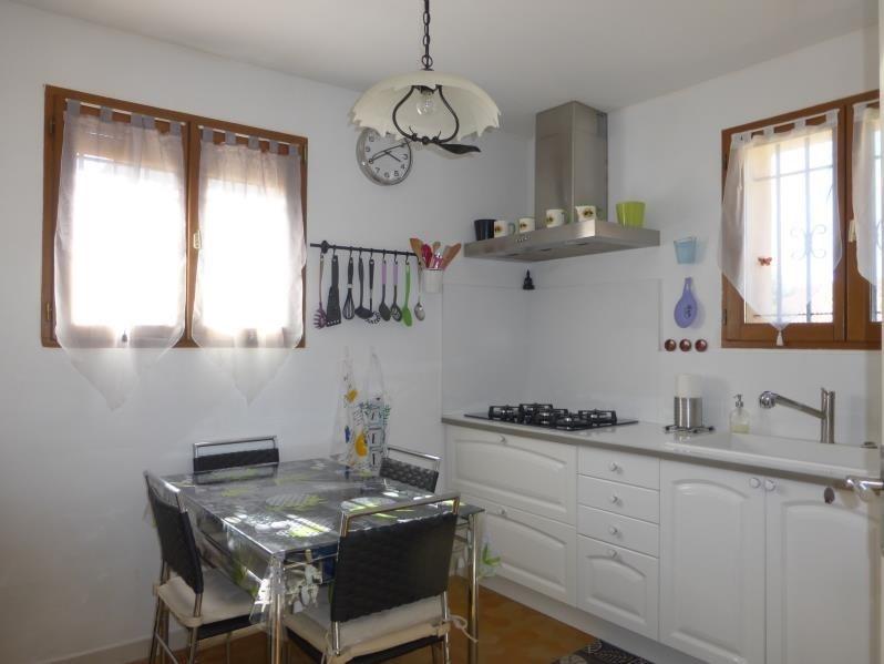 Sale house / villa Toulon 415000€ - Picture 4