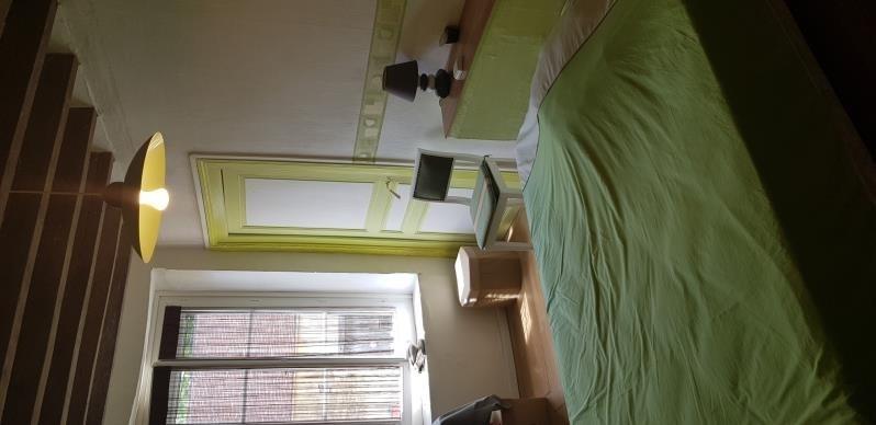 Sale house / villa Entrains sur nohain 76000€ - Picture 7
