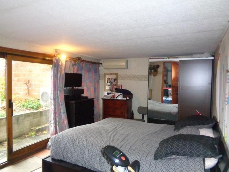 Revenda casa Villeneuve le roi 379000€ - Fotografia 9