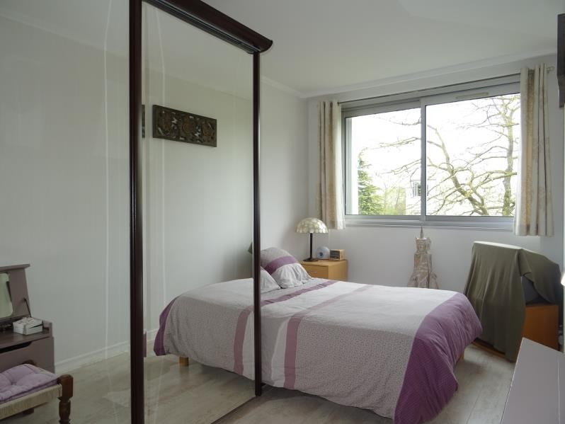 Sale apartment Marly le roi 249000€ - Picture 7