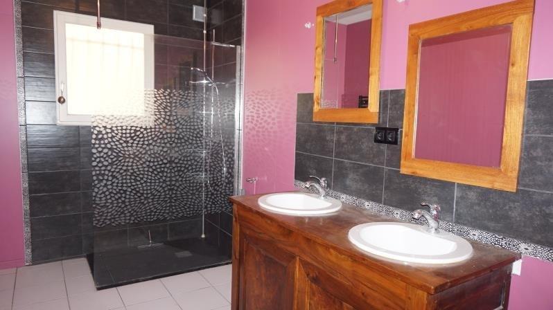Sale house / villa Vienne 490000€ - Picture 5